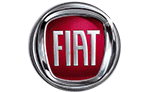 fiat services - Brands We Service