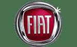 FIAT servicing