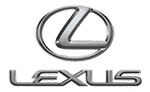 lexus services - Brands We Service