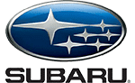 subaru services - Brands We Service