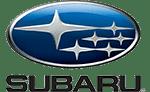 Service your Subaru