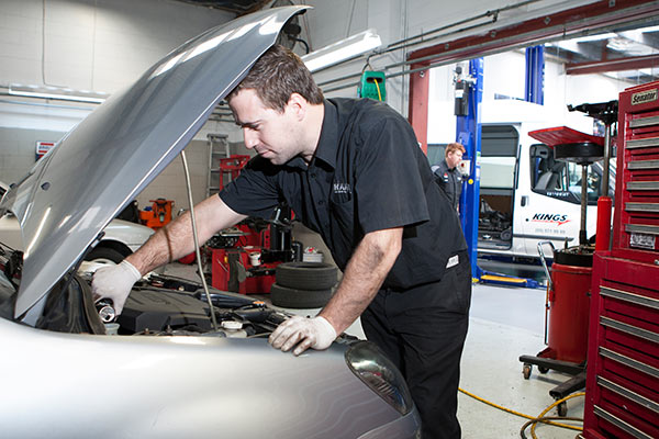 electronic engine tuning - A Solution to Your Vehicles Issues
