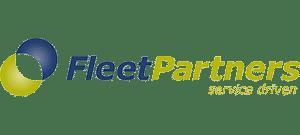 Fleet Partners