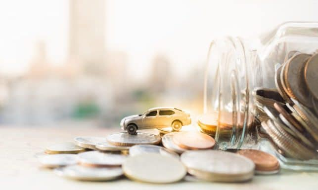 Moneypic - Helpful Tips to Assist You in the Car Buying Process