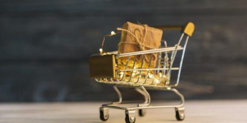 Shoppic 500x250 - KAAR - Munity December 2019