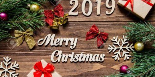 Christmas 2019 500x250 - KAAR - Munity December 2019