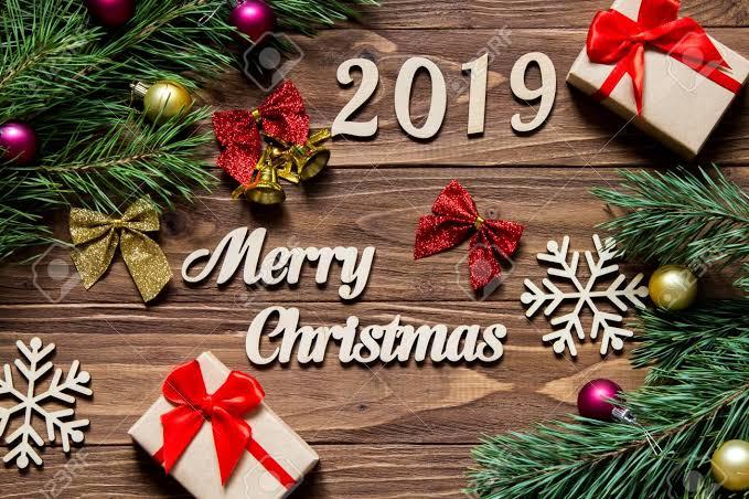 Christmas 2019 - Bugger! Avoid a Holiday Breakdown