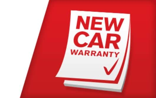 Warranty - Independent Mechanic or Dealership