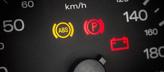 dashboard warning light - KAAR - Munity May 2020