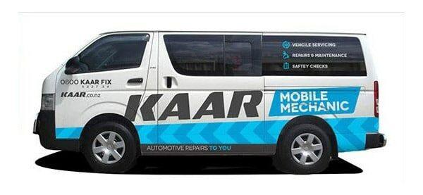 kaar mobile service 600x277 - KAAR - Munity August 2020