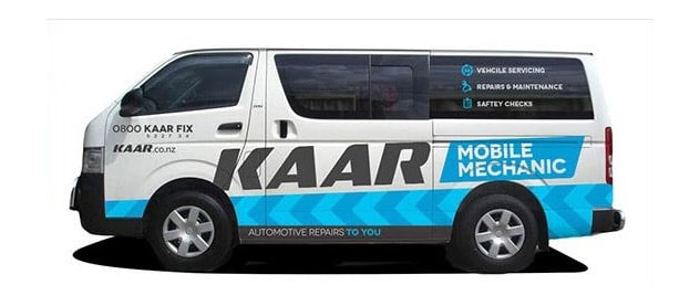 kaar mobile service - KAAR - Munity March 2020